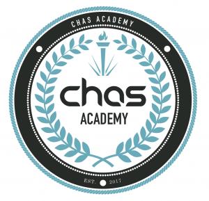 chas-academy-emblem